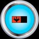 File:Badge-1202-3.png
