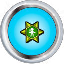 File:Badge-1203-5.png