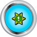 File:Badge-sharing-4.png