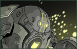 Exonaut GameGuide PlayerCard AtlasMedium