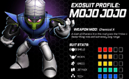Featured Exosuit 1