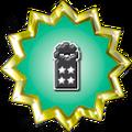 Miniatura de la versión de 18:06 30 sep 2011