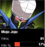 File:Mojo.jpg
