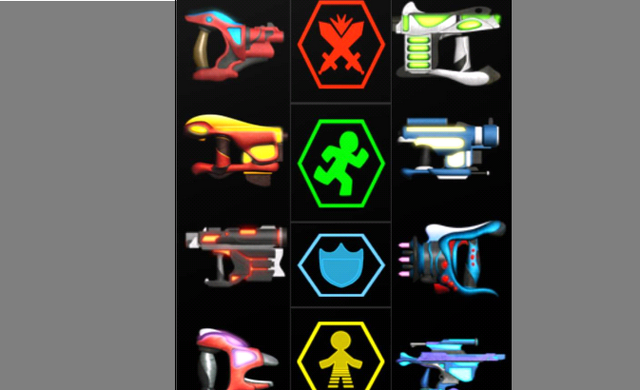 File:Whats your favorite weapon and boost.png