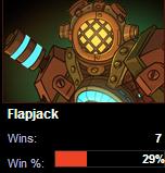 File:Jack's Flapjack.png