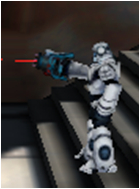 File:Unknown exosuit.png