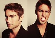 Chace-crawford-e1329979124456