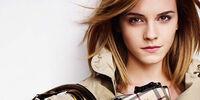 Hermione Horan