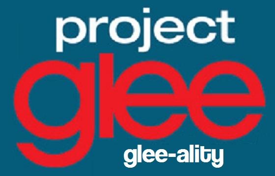 File:Glee al.jpg