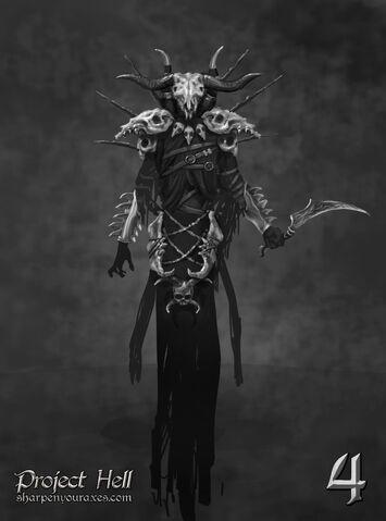 File:Necromancer Concept 4.jpg
