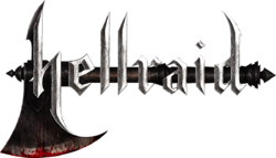 Hellraid-logo-png