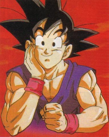 File:Goku (1).jpg