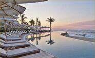 Resorts main