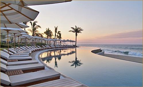 File:Resorts main.jpg