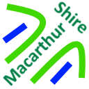 File:Macarthur Shire.png