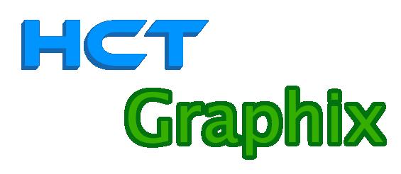 File:HCTGraphix.png