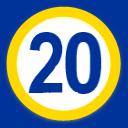 File:Platform 20.png