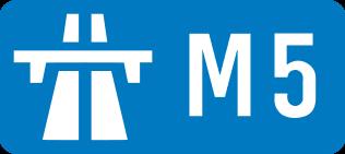 File:M5 badge.png