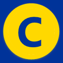 File:Stand C.png