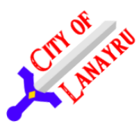 City of Lanayru