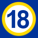 File:Platform 18.png