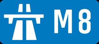 File:M8 badge.png