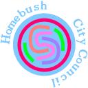 HomebushCity