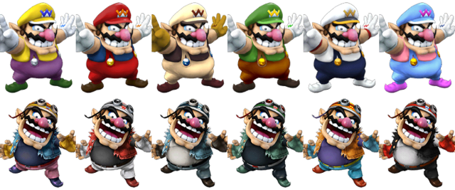 File:Wario Palette (PM).png