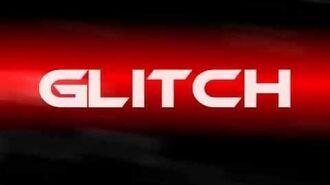 Glitch Sound Effect + free Download
