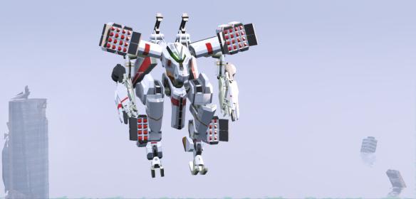 File:BattleFrame6.jpg