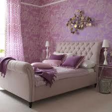 Luna's Bedroom