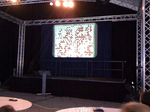 File:Projector Event3.jpg