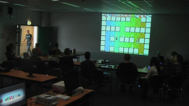 File:Projector Event4.jpg
