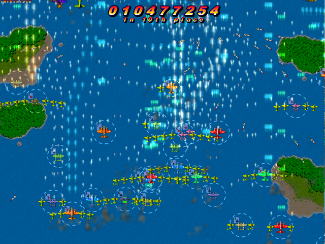 File:Lots of players.png