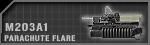 Cfrgl c8a3eotechugl flare