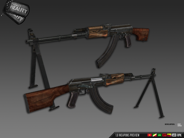 File:Rpk 3rd person.png