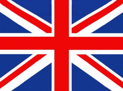 File:British flag-.jpg