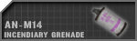 File:Hgr incendiary us.png