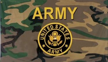 File:3-x-5-woodland-camouflage-u-s-army-flag.jpg