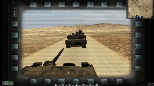 File:BF2 2013-06-02 02-48-44-61.png