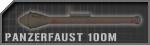 File:Panzerfaust100.png