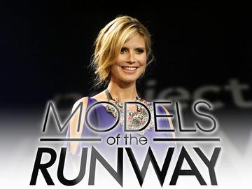 File:Models runway.jpg