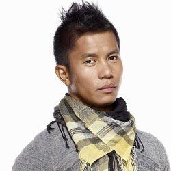 Jay Nicolas Sario
