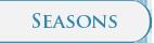 File:Season Button.png