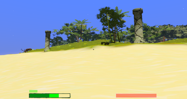 File:Stone Pillars.png