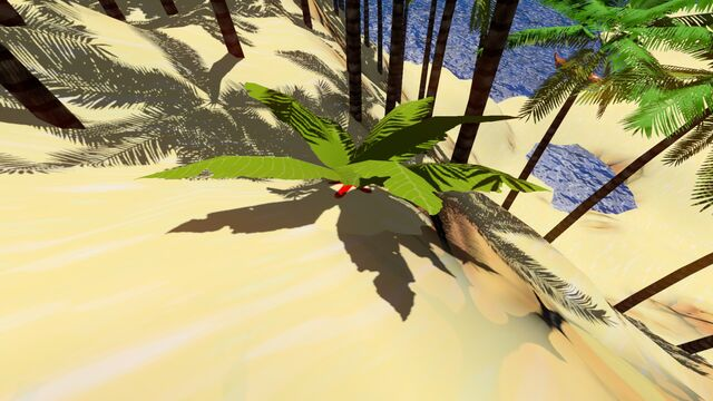 File:Screenshot Desert Island Treasure Cache.jpg