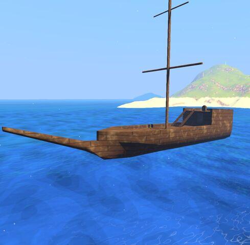 File:Old Pirate ship.jpg