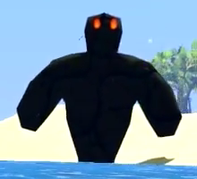 File:BIGThumbs The Dark Guardian.png