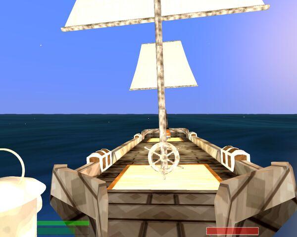 File:Salt будни моряка 01.jpg