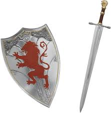 File:Sword and Shield.jpg